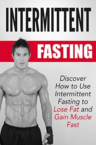 how to burn fat and gain muscle fast