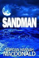 Sandman (The Thomas Family #1)