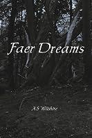 Faer Dreams