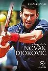 A biografia de Novak Djokovic by Blaza Popovic