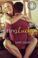 Getting Lucky (Portland Pioneers #2)