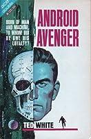 Android Avenger