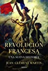 La revolución francesa: Una nueva historia