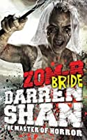 ZOM-B Bride (Zom B Book 10)