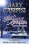 A Family Affair: Christmas (Truth in Lies, #5)
