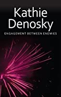 Engagement Between Enemies (The Illegitimate Heirs Book 1)