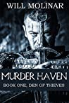 Murder Haven: Den of Thieves