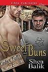 Sweet Buns (Cedar Falls #1)