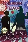 A Devilish Slumber (The Rue Alliance, #1)
