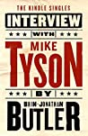 Mike Tyson: The Kindle Singles Interview