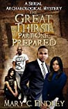 Prepared (The Great Thirst #1)