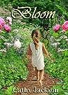 Bloom (Bloom #1)