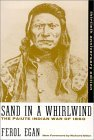 Sand in a Whirlwind: The Paiute Indian War of 1860