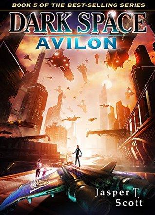 Avilon