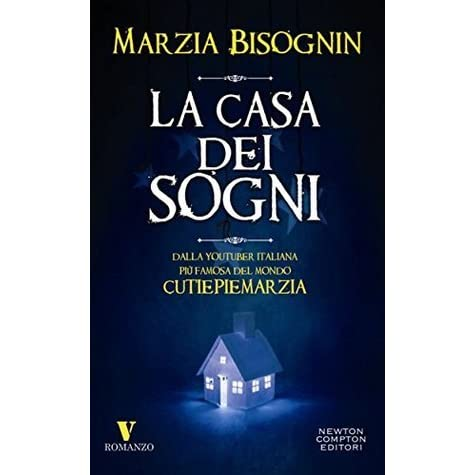La casa dei sogni by marzia bisognin reviews discussion for Fonte di casa dei sogni