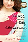 Andrea and the 5-Day Challenge (Aubrey Christian Academy, #1)