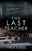 The Last Teacher (The Great De-evolution)
