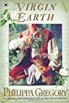 Virgin Earth  (Tradescant, #2)