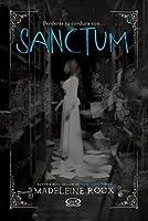 Sanctum (Asylum, #2)