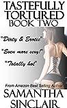 Tastefully Tortured - Book Two: Training Harper