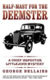 Half-Mast for the Deemster (Chief Inspector Littlejohn #20)