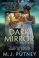 Dark Mirror (Dark Mirror, #1)