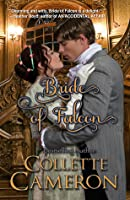 Bride of Falcon (A Waltz with a Rogue Novellas, #2)