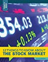 12 Things to Know about the Stock Market (Today's News)