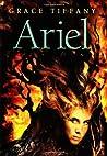 Ariel by Grace Tiffany
