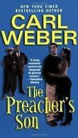 The Preacher's Son (The Church Series)