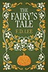 The Fairy's Tale by F.D.  Lee