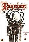 Requiem Vampire Knight Vol. 1: Resurrection and Danse Macabre (Requiem Vampire Knight #1)