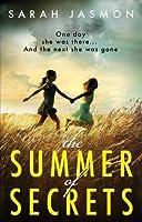 The Summer of Secrets