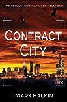 Contract City
