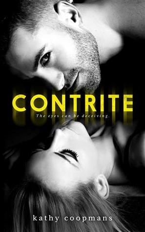 Contrite (Contrite, #1)