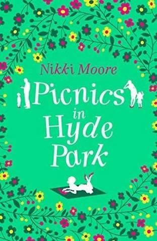 Picnics in Hyde Park