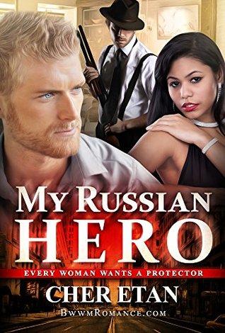 My Russian Hero