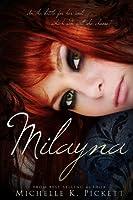 Milayna (Milayna, #1)