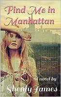 Find Me in Manhattan (Finding #3)