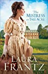 The Mistress of Tall Acre audiobook download free