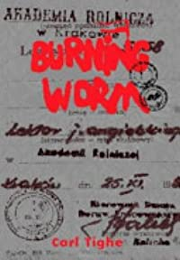 Burning Worm