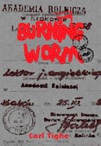 Burning Worm