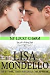 My Lucky Charm (Fate with a Helping Hand #4)