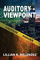 Auditory Viewpoint