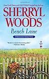 Beach Lane (Chesapeake Shores, #7)