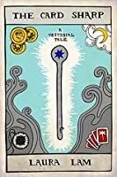 The Card Sharp (Vestigial Tales #4)