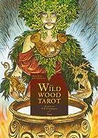 Das Wildwood-Tarot: Wo Weisheit wurzelt