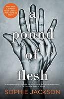 A Pound of Flesh (A Pound of Flesh, #1)