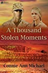 A Thousand Stolen Moments (Thousand Moments #1)