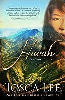 Havah: A Novel